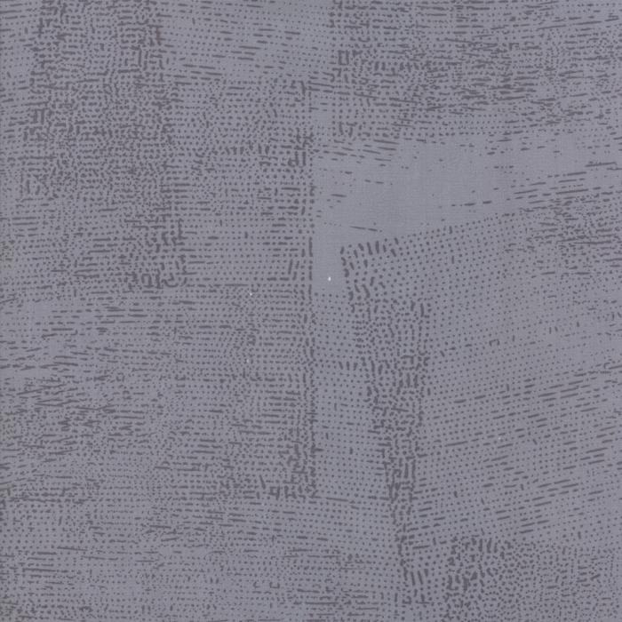 1632-12.jpg