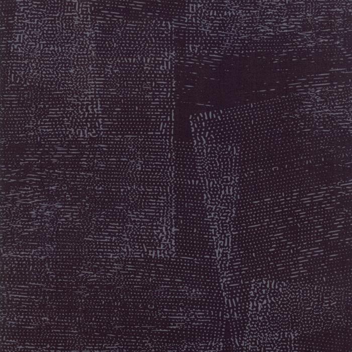 1632-15.jpg