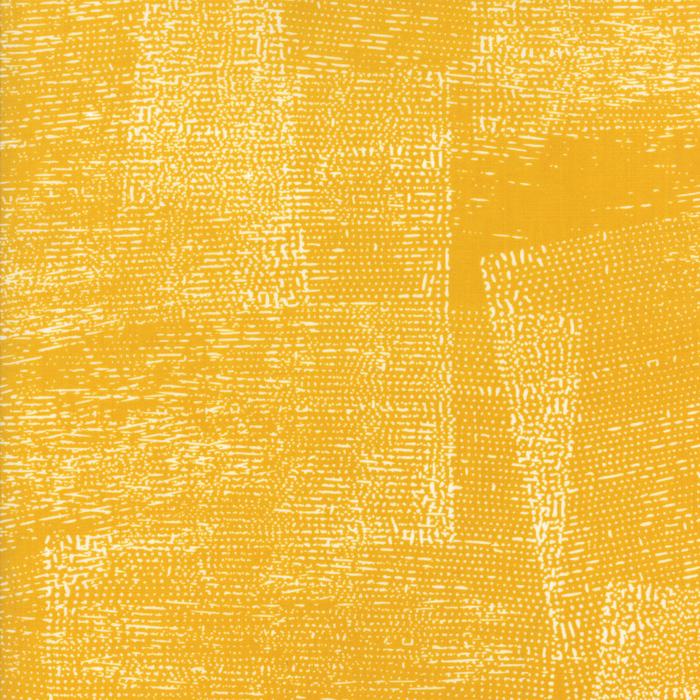 1632-18.jpg