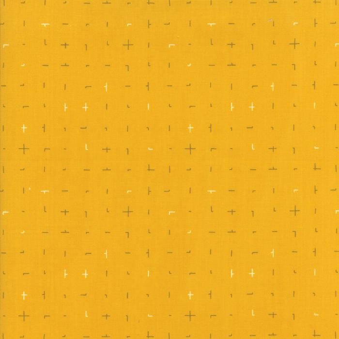 1634-16.jpg