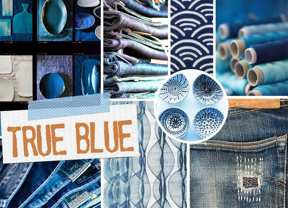 true-blue-fabric-collection-by-zen-chic