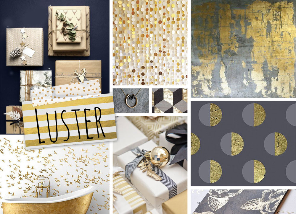 luster-fabric-collection-by-zen-chic