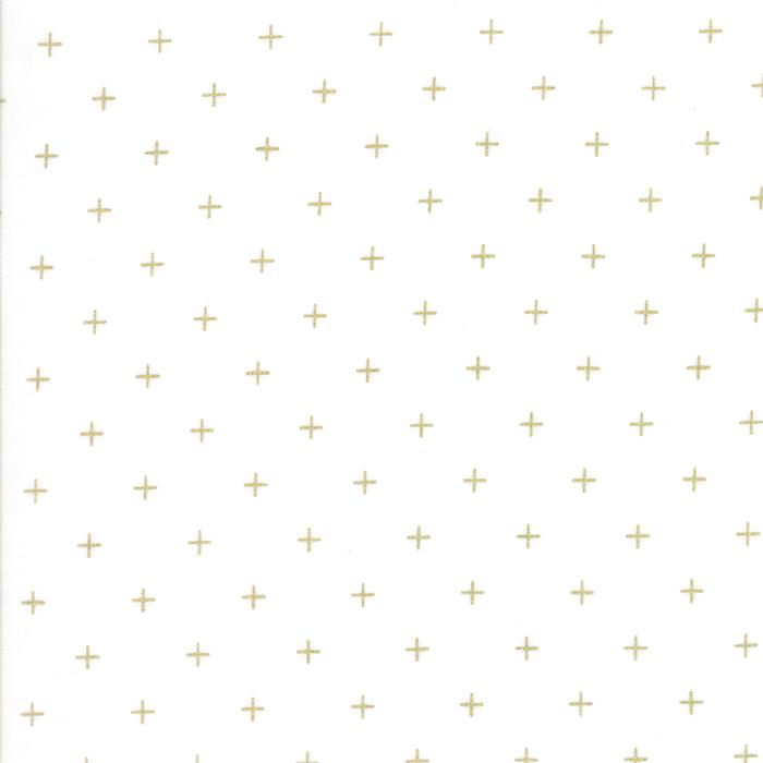 1616-11M.jpg