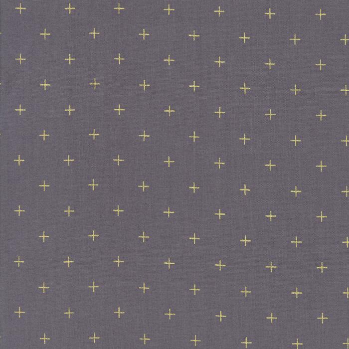 1616-17M.jpg