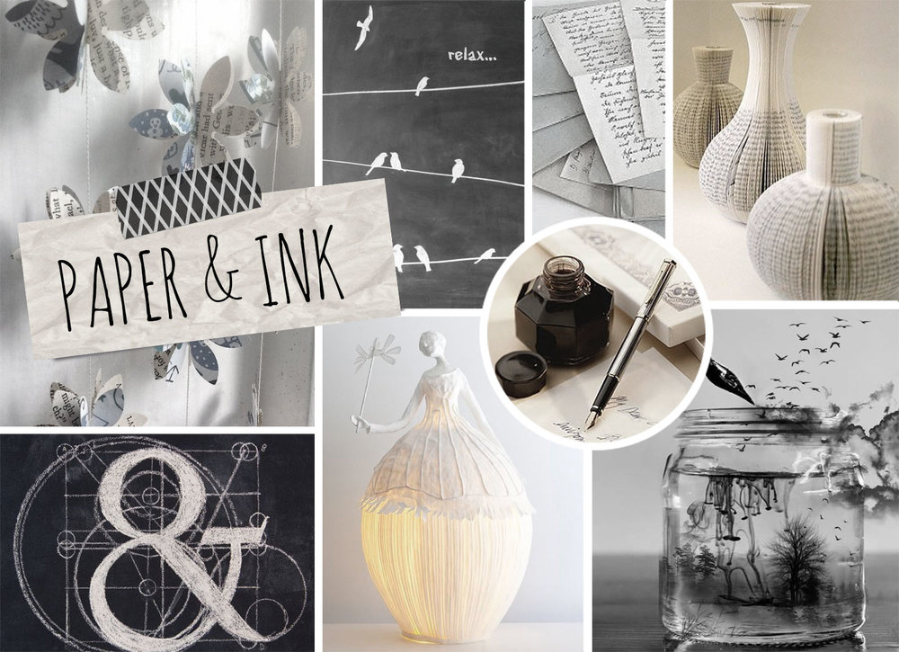 paper-and-ink-fabric-collection-by-zen-chic