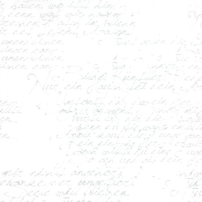 1580-12.jpg