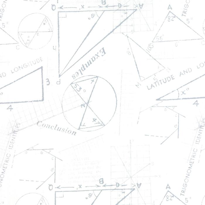 1583-11.jpg