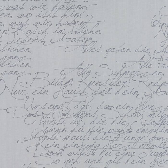 1580-26.jpg