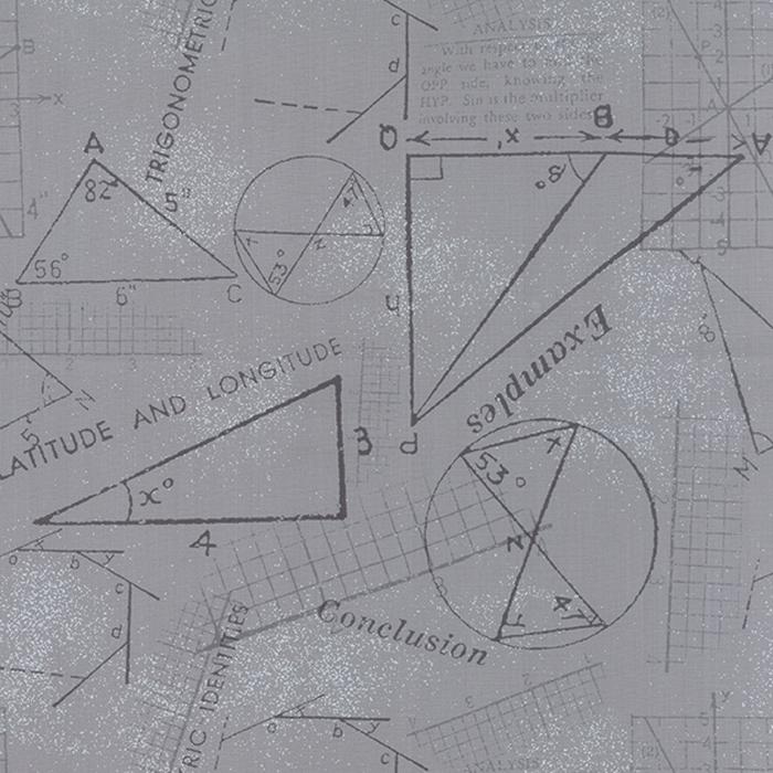 1583-19.jpg