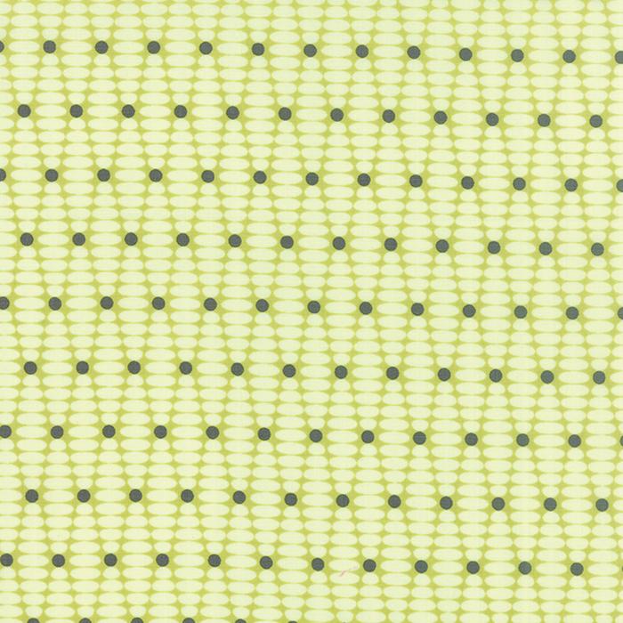 1574-16.jpg