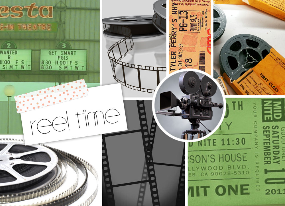reel-time-fabric-collection-by-zen-chic