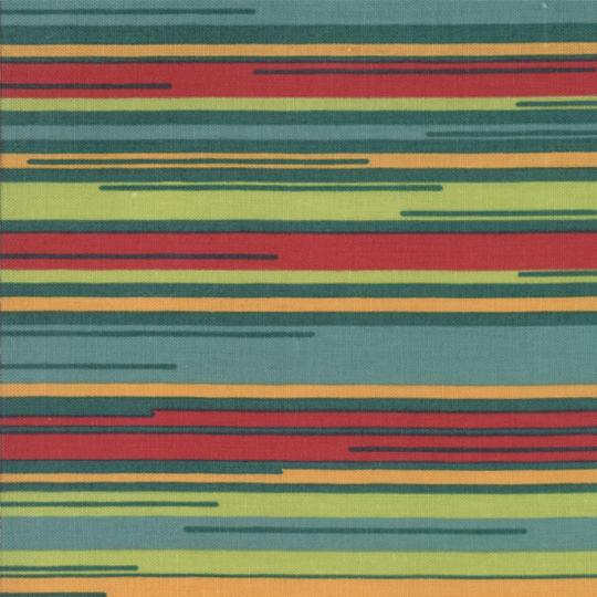 1531-25.jpg