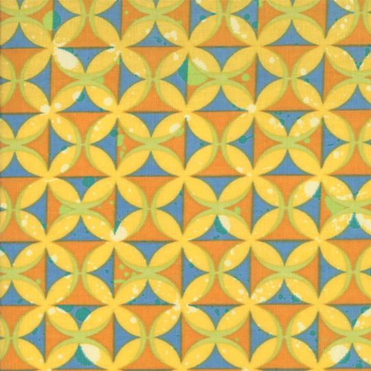 1532-22.jpg