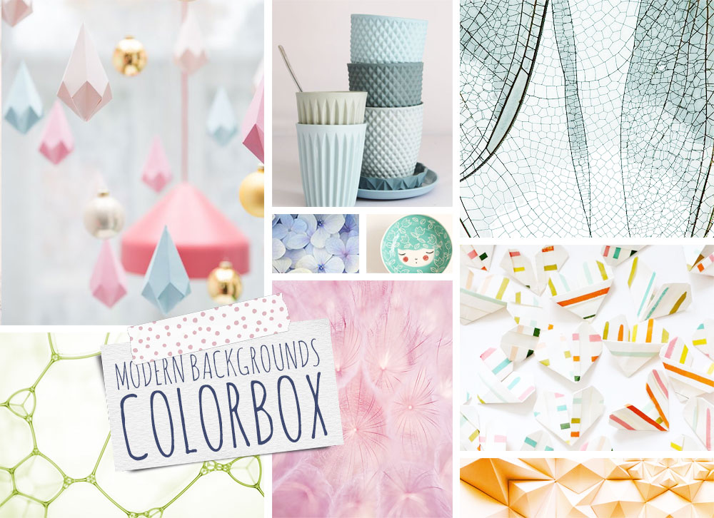 colorbox-fabric-collection-by-zen-chic.jpg