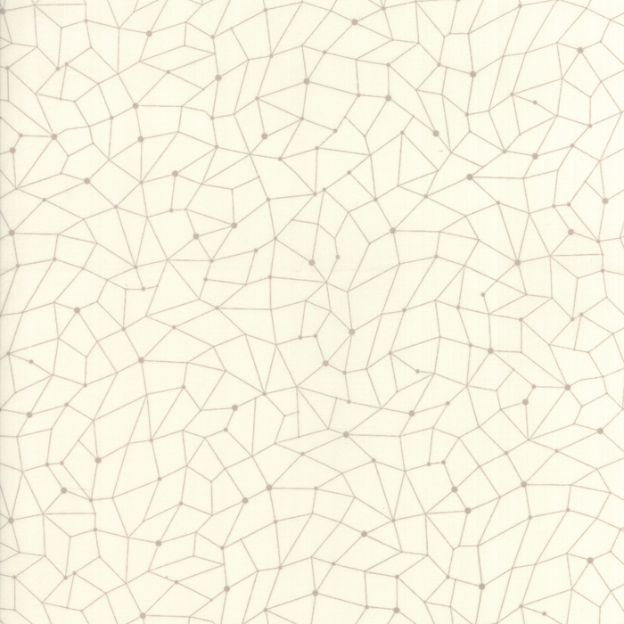 1647-28.jpg