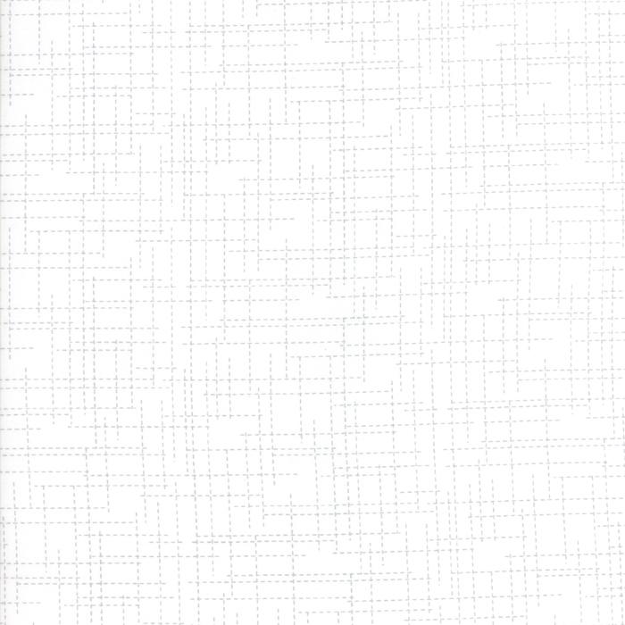 1648-16.jpg