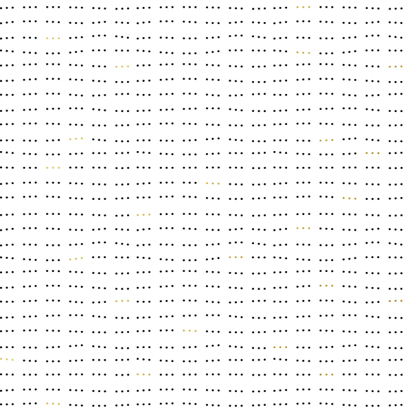 1654-11M.jpg
