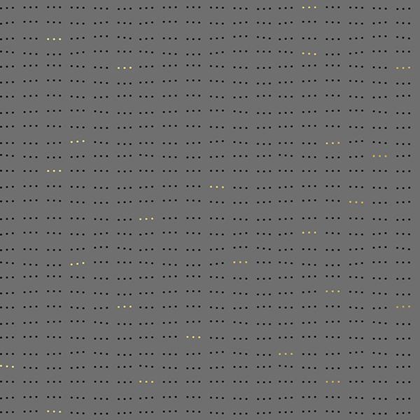 1654-14M.jpg