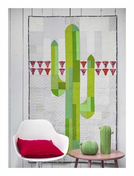Mod-Cactus-Helen-Robinson-jenny-pedico-Sew-Kind-of-Wonderful.jpg