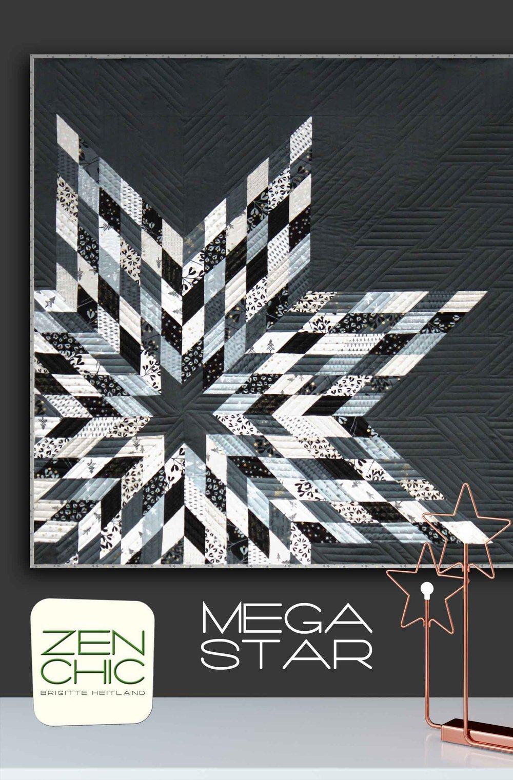 mega-star-web.jpg