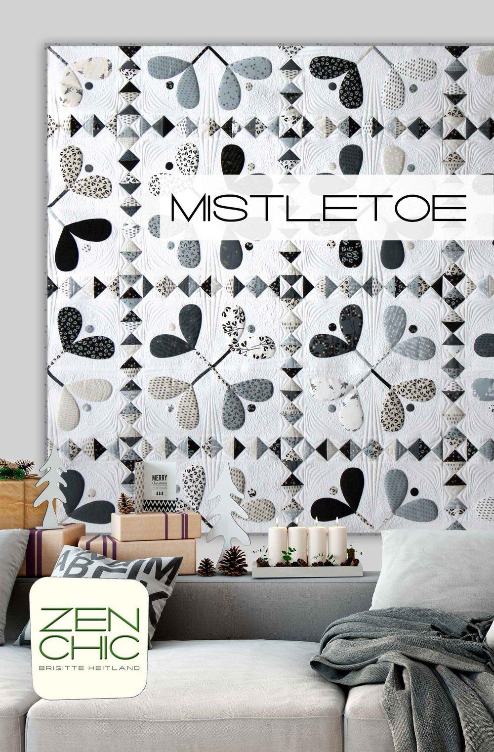 mistletoe-web.jpg