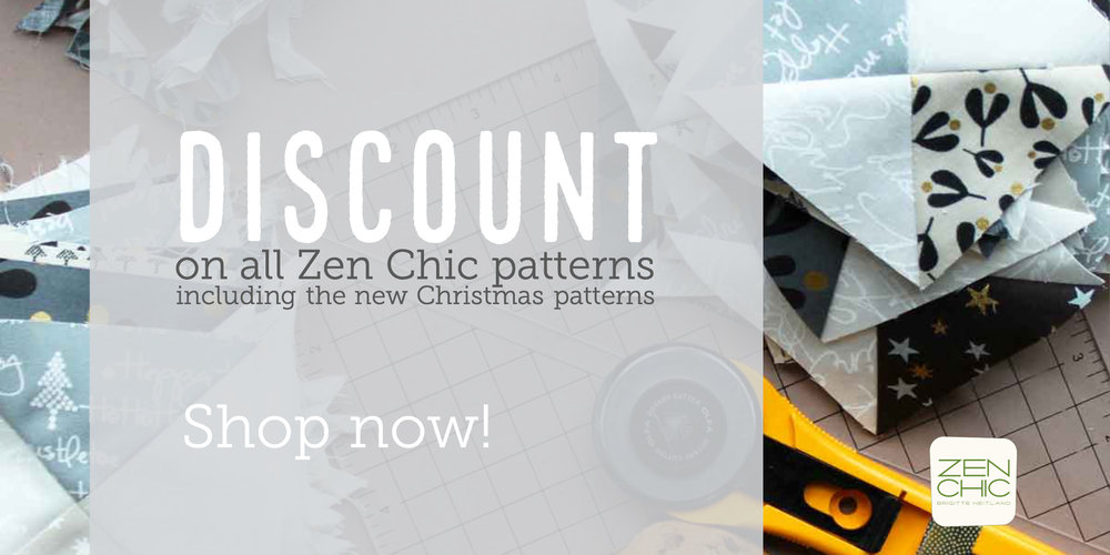 discount-on-all-zen-chic-patterns.jpg