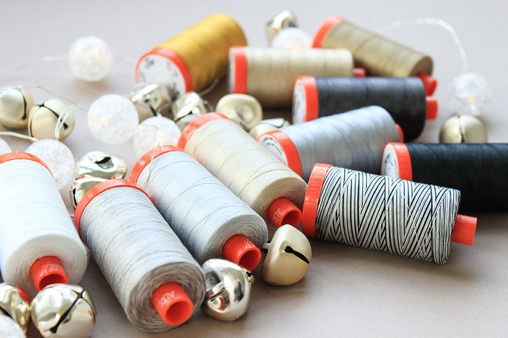 White-Christmas-Aurifil-marketing-12.jpg