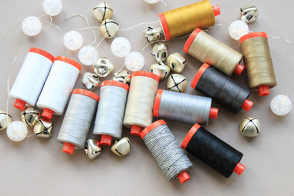 White-Christmas-Aurifil-marketing-14.jpg