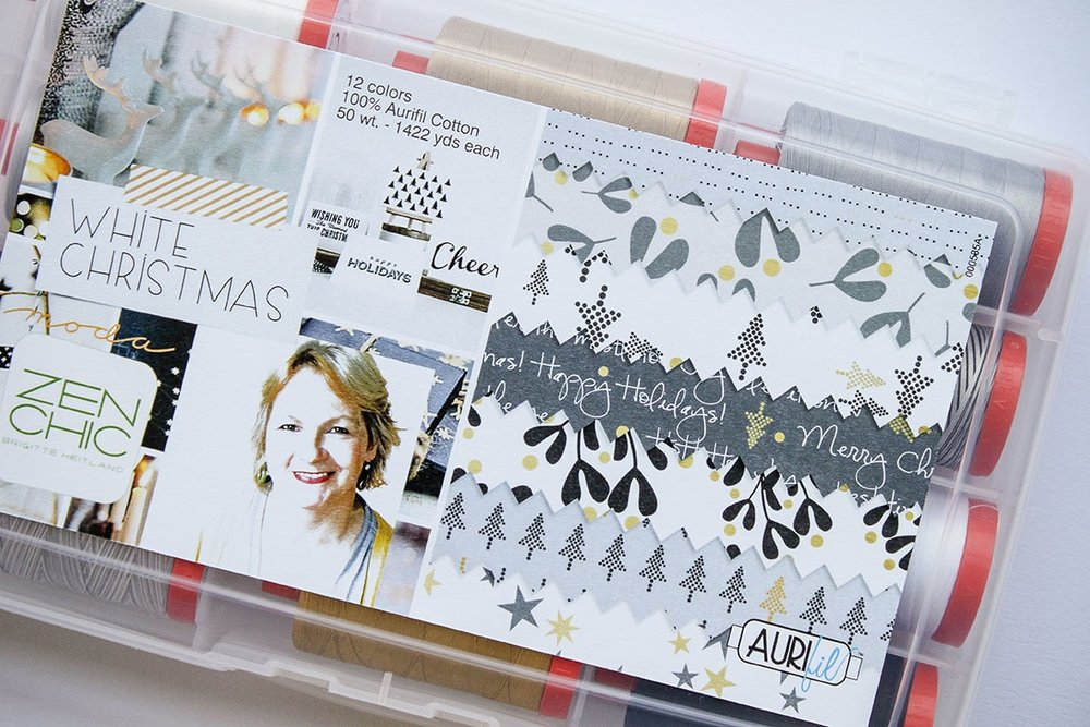 White-Christmas-Aurifil-marketing-3.jpg