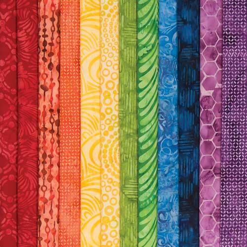 batik fabrics.jpg