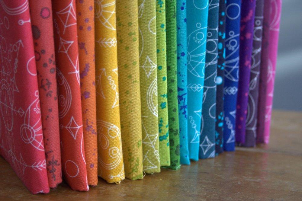 colorful blenders.jpg