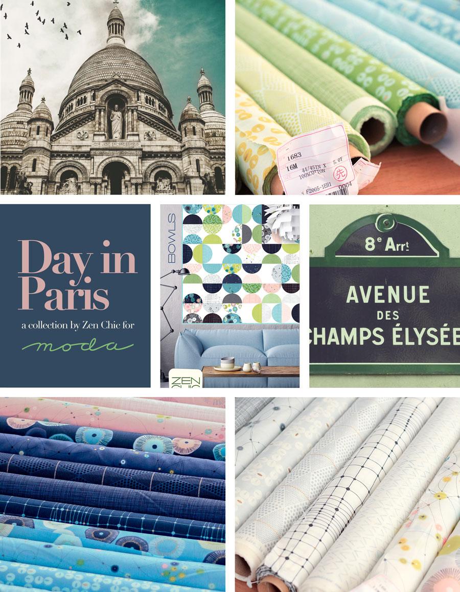 Day-in-Paris-by-zen-chic.jpg