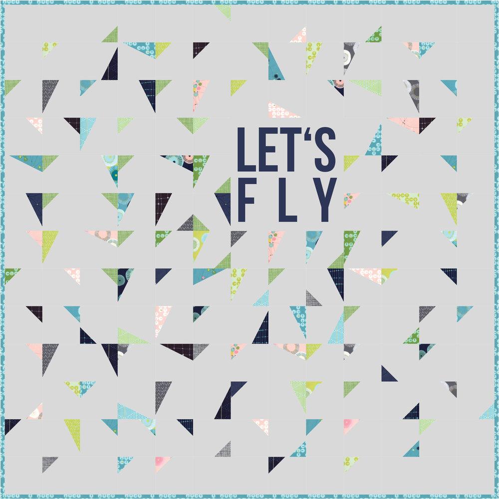 Let's Fly l.jpg
