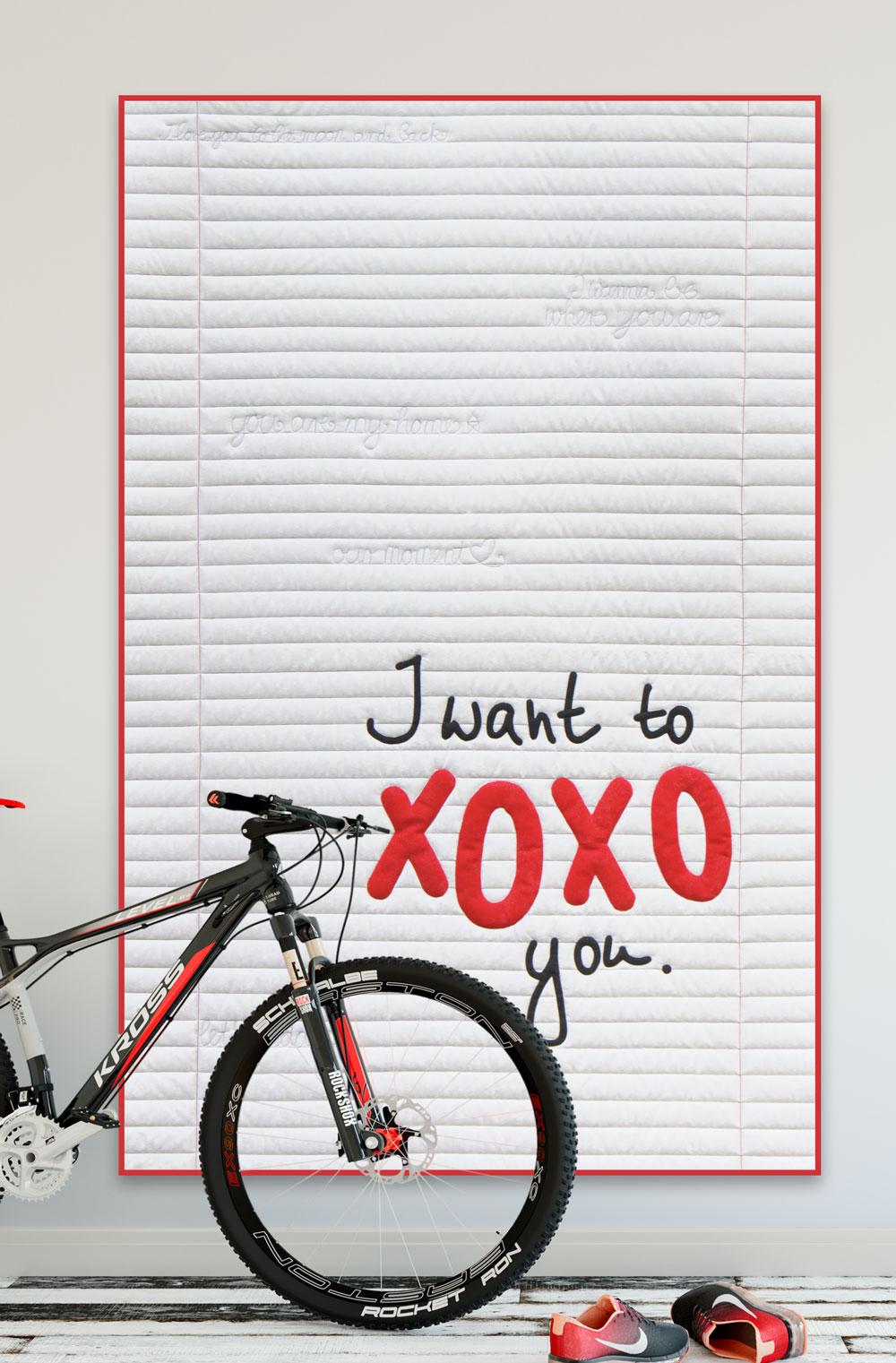 xoxo-quilt-pattern-by-zen-chic.jpg