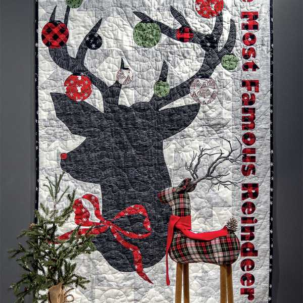 quiltmanian-15-Most-famous-reindeer.jpg