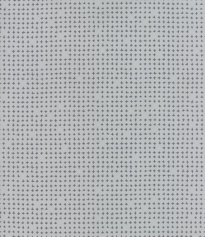 1675 19.jpg