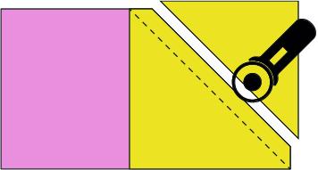 BASIC_Fs_Step_1.jpg