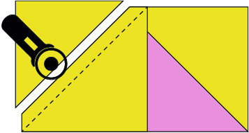 BASIC_Fs_Step_2.jpg