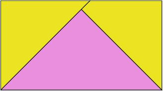 BASIC_Fs_Step_3.jpg