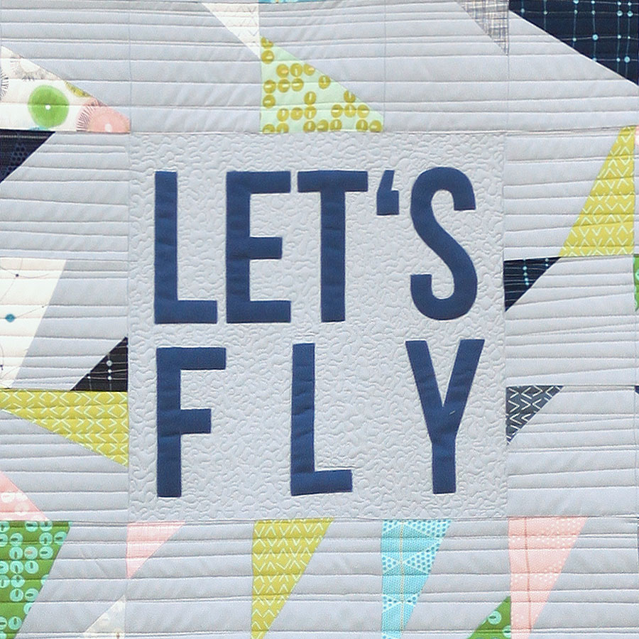 lets-fly-quilt-pattern-by-zen-chic-quilting-detail.jpg