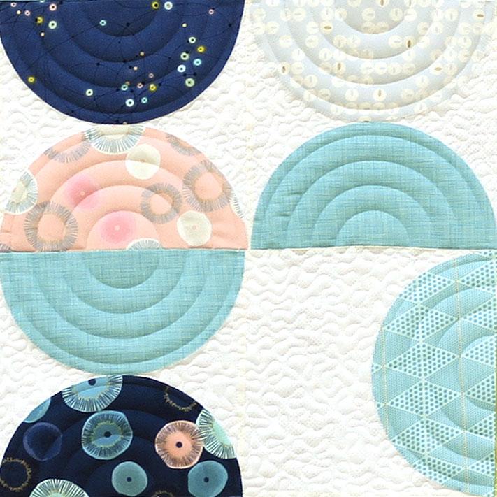 bowls-quilt-pattern-by-zen-chic-quilting.jpg