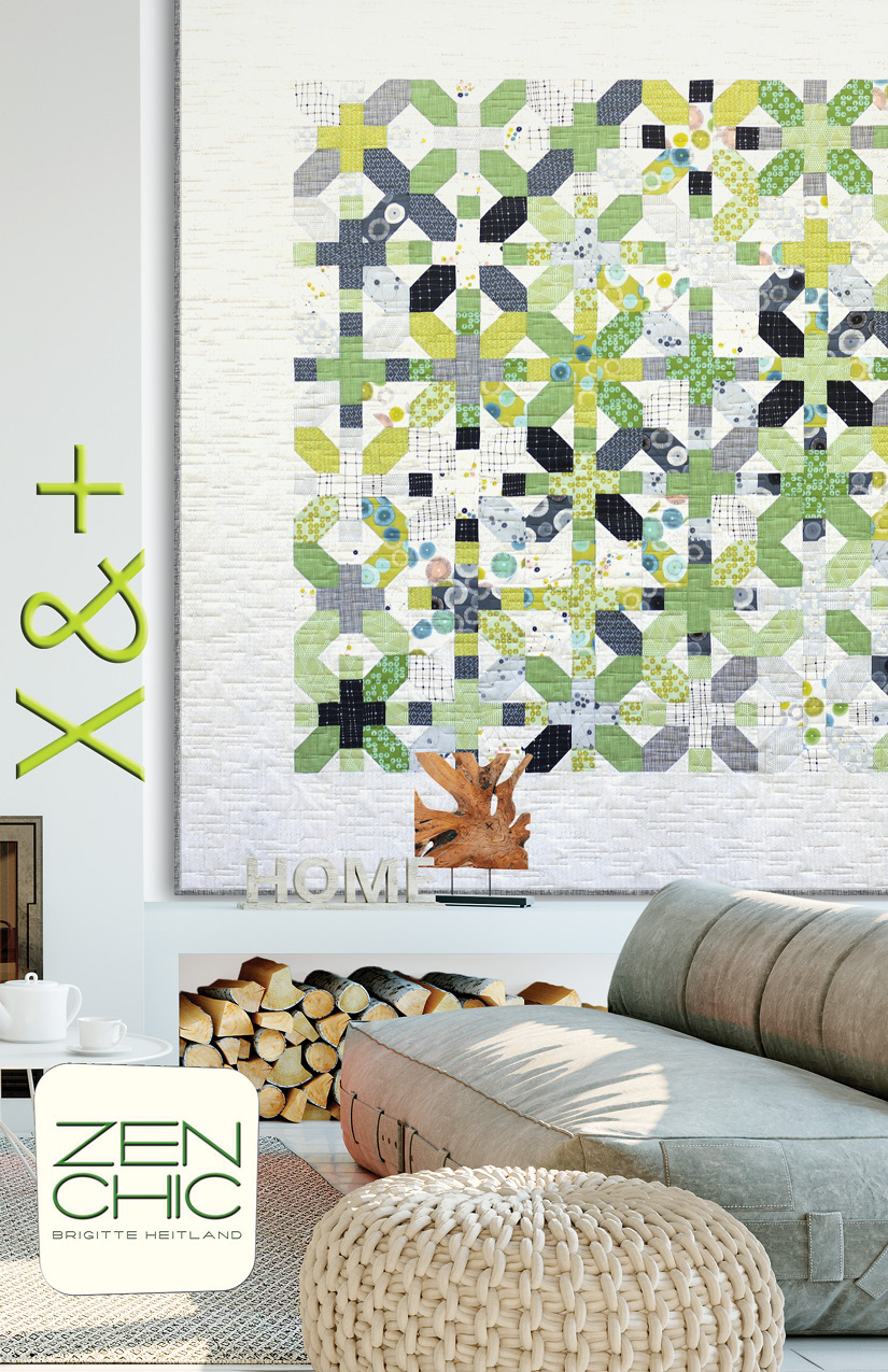 x-and-plus-quilt-pattern-by-zen-chic.jpg