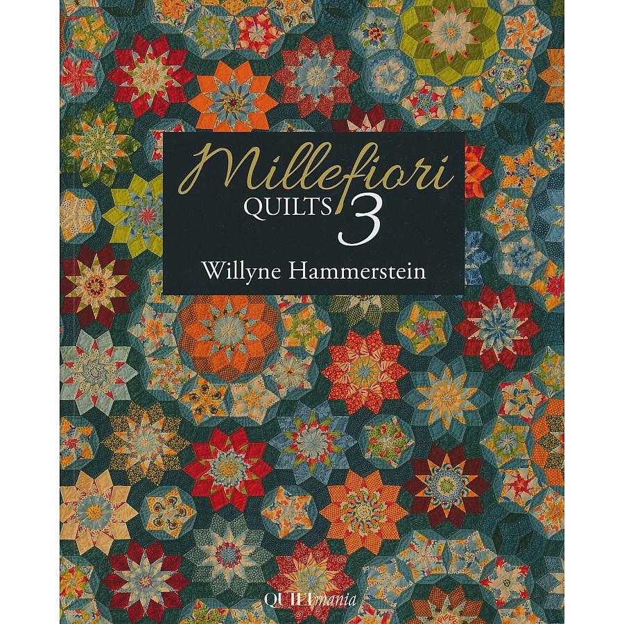willyne-hammerstein-millefiori-quilts-3.jpg
