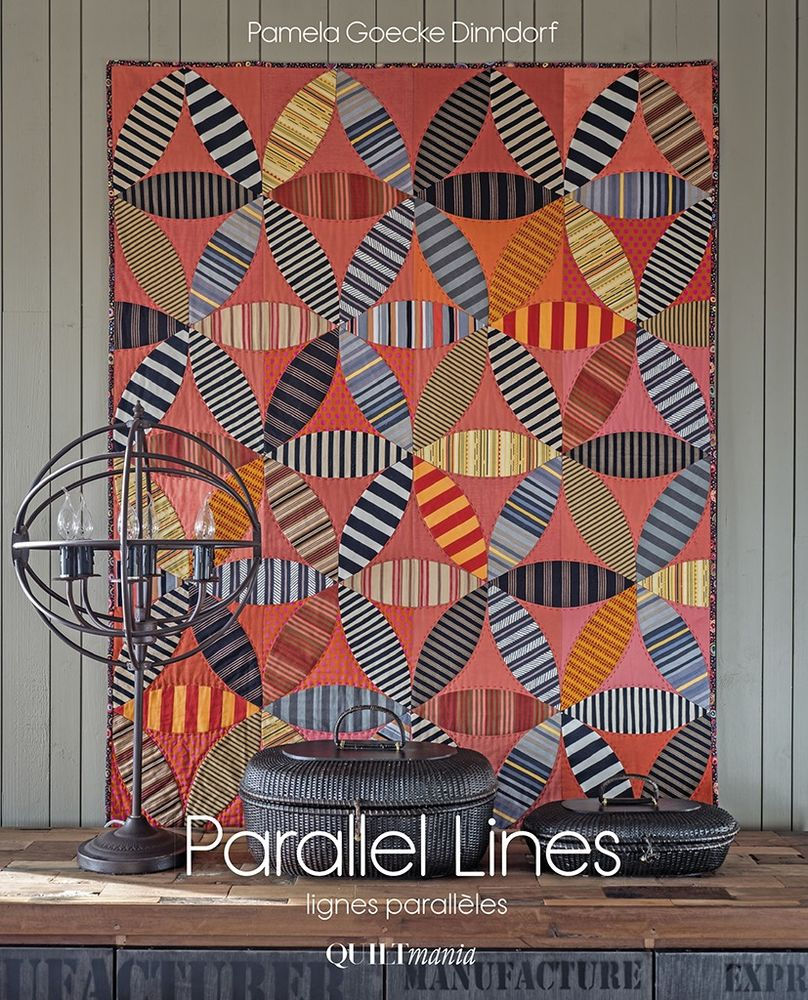 large-Parallel-Lines-Cover-small.jpg