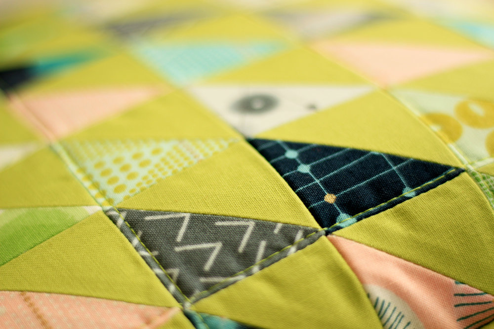 how-to-sew-half-square-triangle-pillow-5.jpg