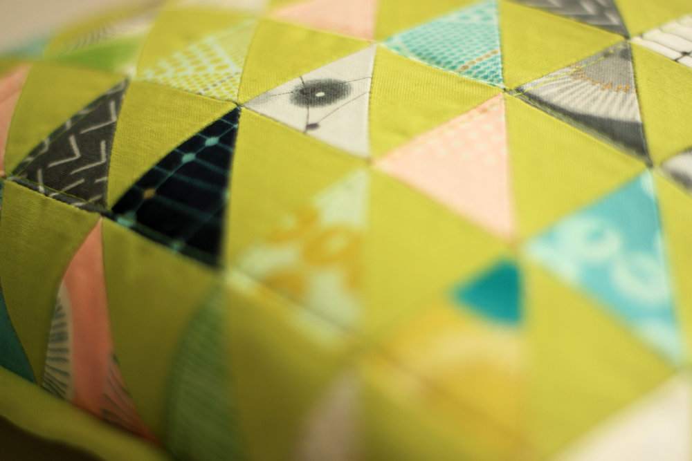 how-to-sew-half-square-triangle-pillow-3.jpg