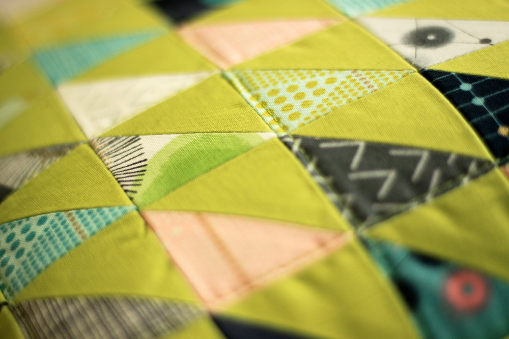 how-to-sew-half-square-triangle-pillow-4.jpg