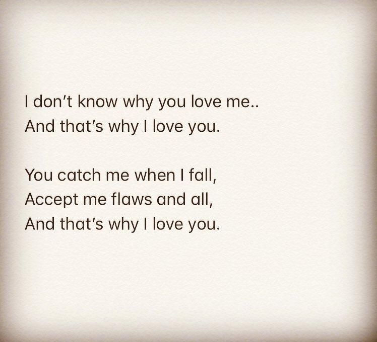 Song lyrics.PNG