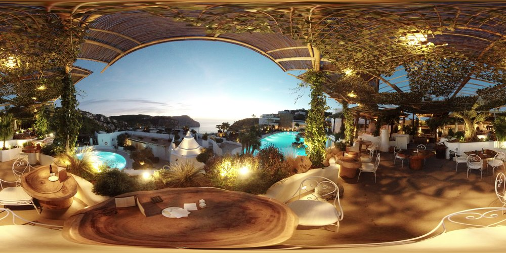 Hacienda Restaurant Sunset.pano.jpg