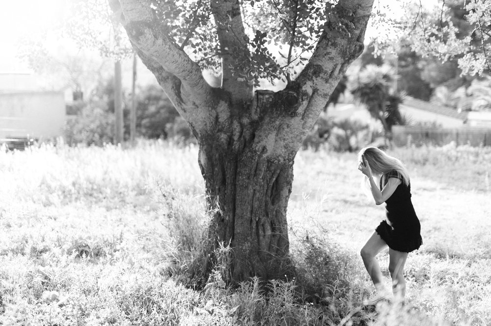 JenniferArndtPhotography(2of15).jpg